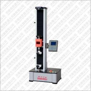 集安市WDS数显式电子万能试验机(单臂)
